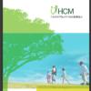 ヘルスケア&メディカル投資法人