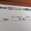 三井物産の配当金
