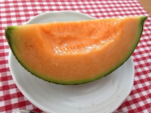 美味しそう!!!ヽ(*゜Д゜)ノガォー