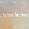 SBIグループの保険事業!「SBIインシュアランスグループ」のIPOが先日 承認。