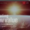 「霞ヶ関キャピタル」のIPOが承認。自然エネルギー事業。
